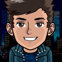 MiguelBB1