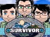 Survivor: Chile