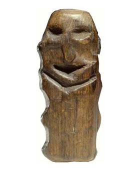 Netherlands Houten Idol