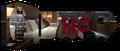 HLCBB2Key