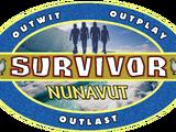 Survivor: Nunavut
