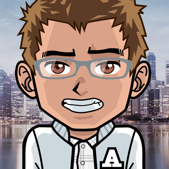AdrianS2