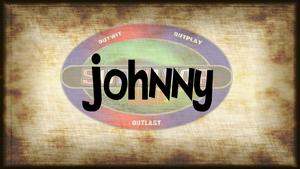 Johnnyvote