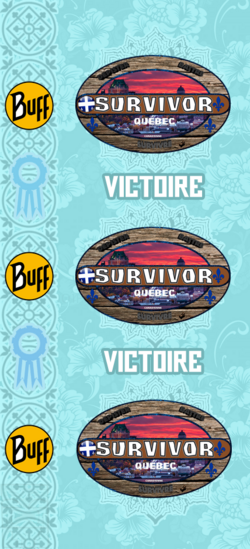 Victoire Tribe Buff