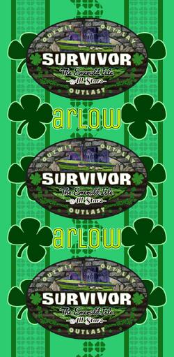 ArlowBuff