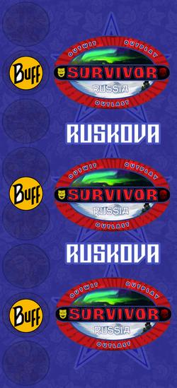 RuskovaBuff