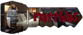 MatthiasBB2Key