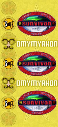 OmymyakonBuff