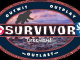 Survivor: Greenland