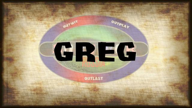 GregTC8
