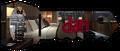 DanBB2Key
