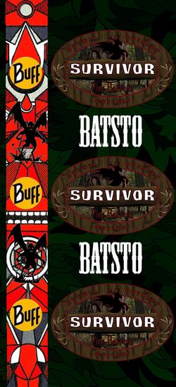 BatstoBuff