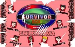 ChukhlomaFlag