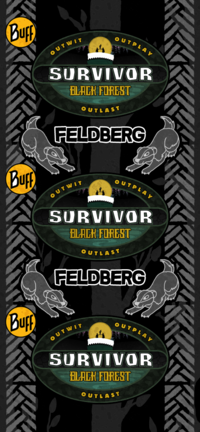 Feldberg Buff