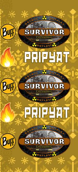 PripyatBuff