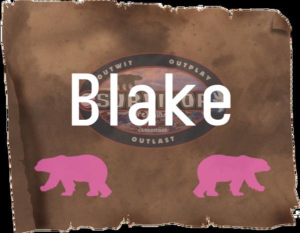 BlakeEvitaxal