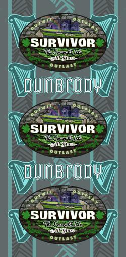DunbrodyBuff