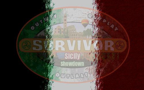 SicilyParchment