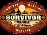 Survivor: Majorca