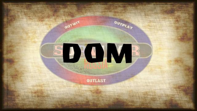 DomVote2