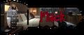 MackBB2Key