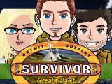 Survivor: Great Plains