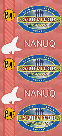 NanuqBuff