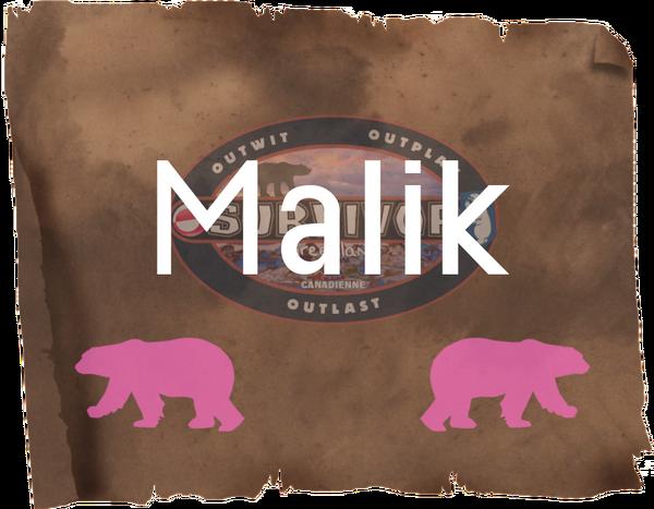 MalikVote
