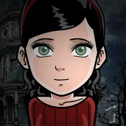 ElizabethBB3