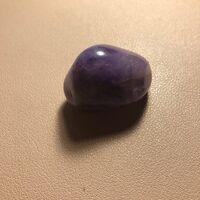 PurpleRock