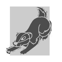 Feldberg Emblem