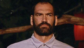 Survivor-scot-jury-face-350x200