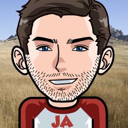 JackS9