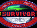 Survivor: Russia