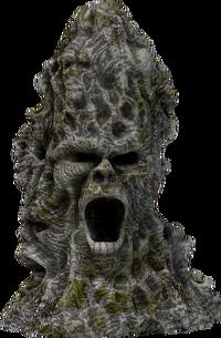 KrakatoaImmunity