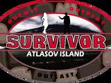 Survivor: Atlasov Island