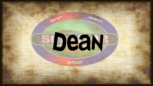 DeanVote