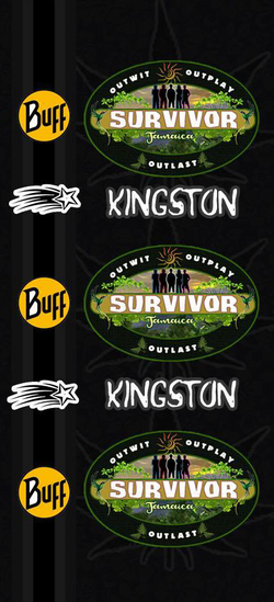 KingstonBuff