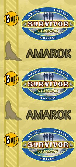 AmarokBuff