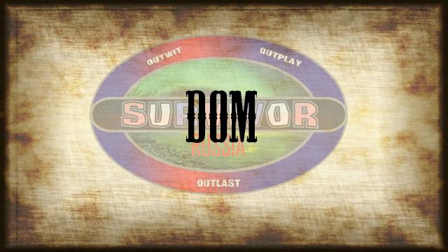 DomVote1