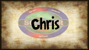 Chrisvote