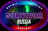RussiaV2