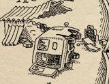 File:2 5.jpg
