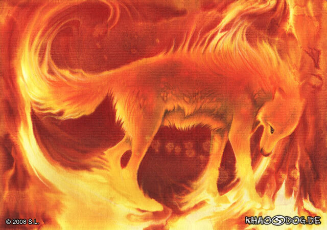 File:Fantastic-fire-round-up-photography-illustrations-and-logos-2009071006014088-On fire by khaosdog jpg.jpg