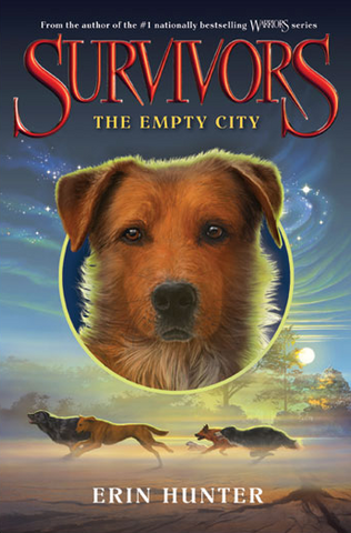 File:Cover-1.png