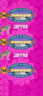 Jaffnabuff
