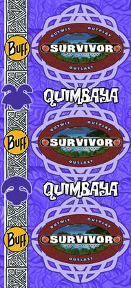 Quimbayabuff3