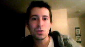 Webcam video from October 17, 2015 12 02 AM (UTC)