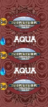 Aquabuff