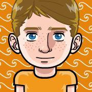 OrangeFan